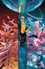invincible_tp_14 ComicList: Image Comics for 04/27/2011