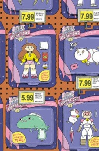 kaboom_bee_and_puppycat_006_b ComicList: BOOM! Studios New Releases for 11/26/2014