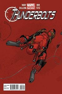 prv15072_pg1 ComicList: Marvel Comics for 02/06/2013
