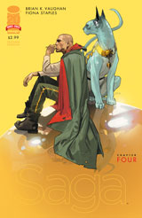 rp_saga_04_review ComicList: Image Comics for 08/01/2012