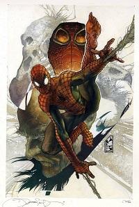 superior3bianchi ComicList: Marvel Comics for 02/06/2013