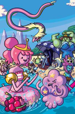 tumblr_lyouzbPrm51r7wz6no2_250 ComicList: BOOM! Studios for 04/11/2012