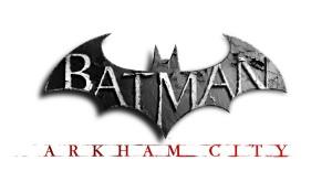 1024021_BAC_LOGO Warner Bros. Interactive Entertainment announces BATMAN: ARKHAM CITY