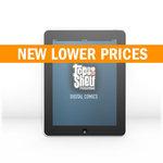 20120221_digital_lower_prices Top Shelf offers new discounts on digital comics