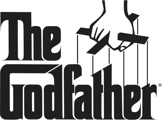 3e2138bc-d74f-47d8-88cd-a8dc08329347 IDW to release Godfather Card Game you can't refuse