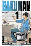 516U4mPJdL_SL160_ Two students must have the will to succeed In BAKUMAN