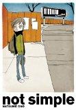 "51Bx35pIKFL_SL160_ VIZ Media to kick off 2010 with new manga ""not simple"""