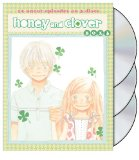 51otnORUKdL._SL160_ VIZ Media announces new DVD releases for March 2010