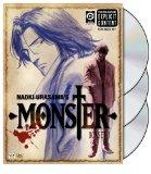 51xpCUUJ93L_SL160_ VIZ Media unleashes Naoki Urasawa's Monster