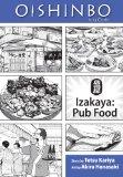 61MrFNykQyL_SL160_ Final volume of Oishinbo arrives January 19th