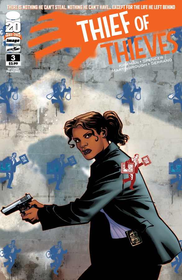 762340228550283 First and third issues of THIEF OF THIEVES get reprinted