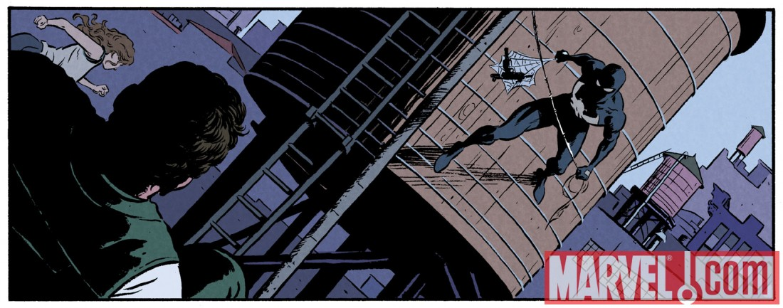 ASM_638_Preview12 Second Look At Amazing Spider-Man #638