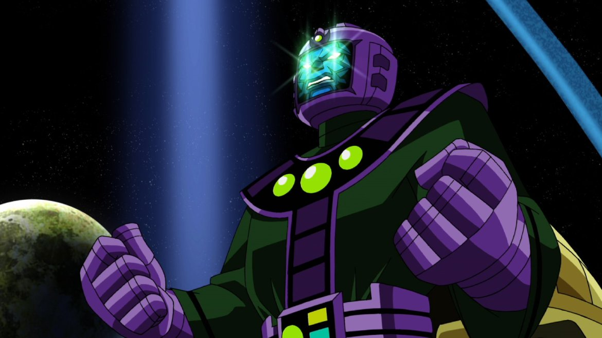 AVENGERS-EP116-SCREENSHOT4 Preview THE AVENGERS: EARTH'S MIGHTIEST HEROES Episode 17