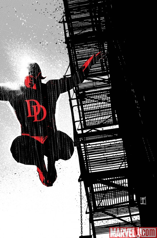 DD_Noir_01_Cover Daredevil Noir #1 Preview