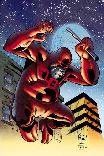 DareGorilla_col New Marvel Apes Mike Wieringo Variant Cover To Benefit Hero Initiative