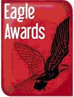 EagleAwardslogoNEWER 2012 Eagle Awards begins final round of voting