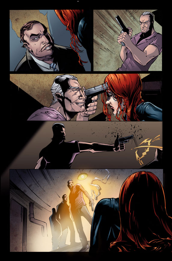 FEARITSELF_BLACKWIDOW_1_Preview2 First Look at FEAR ITSELF: BLACK WIDOW #1