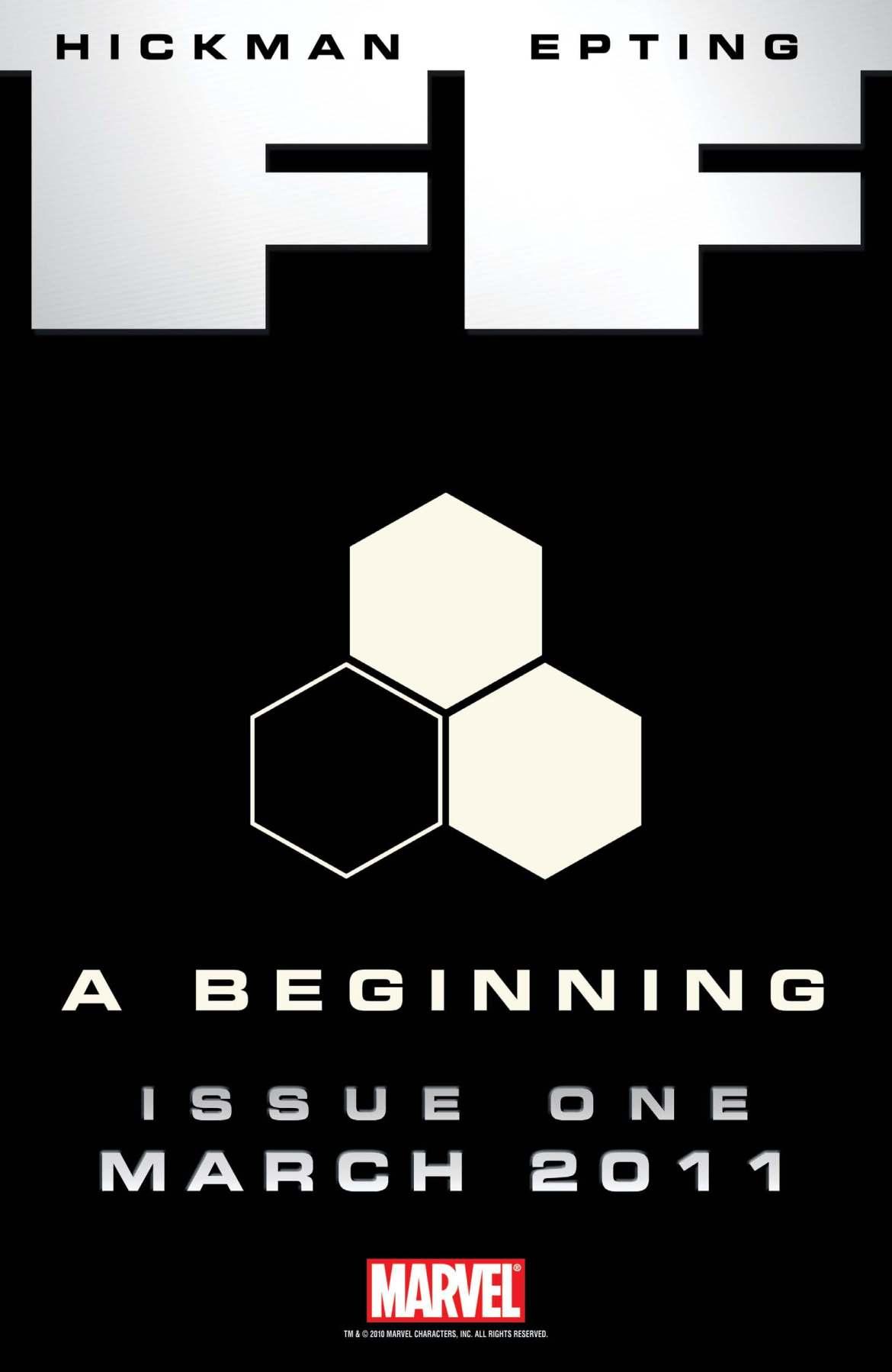 FF_01_Teaser FF #1: A Beginning