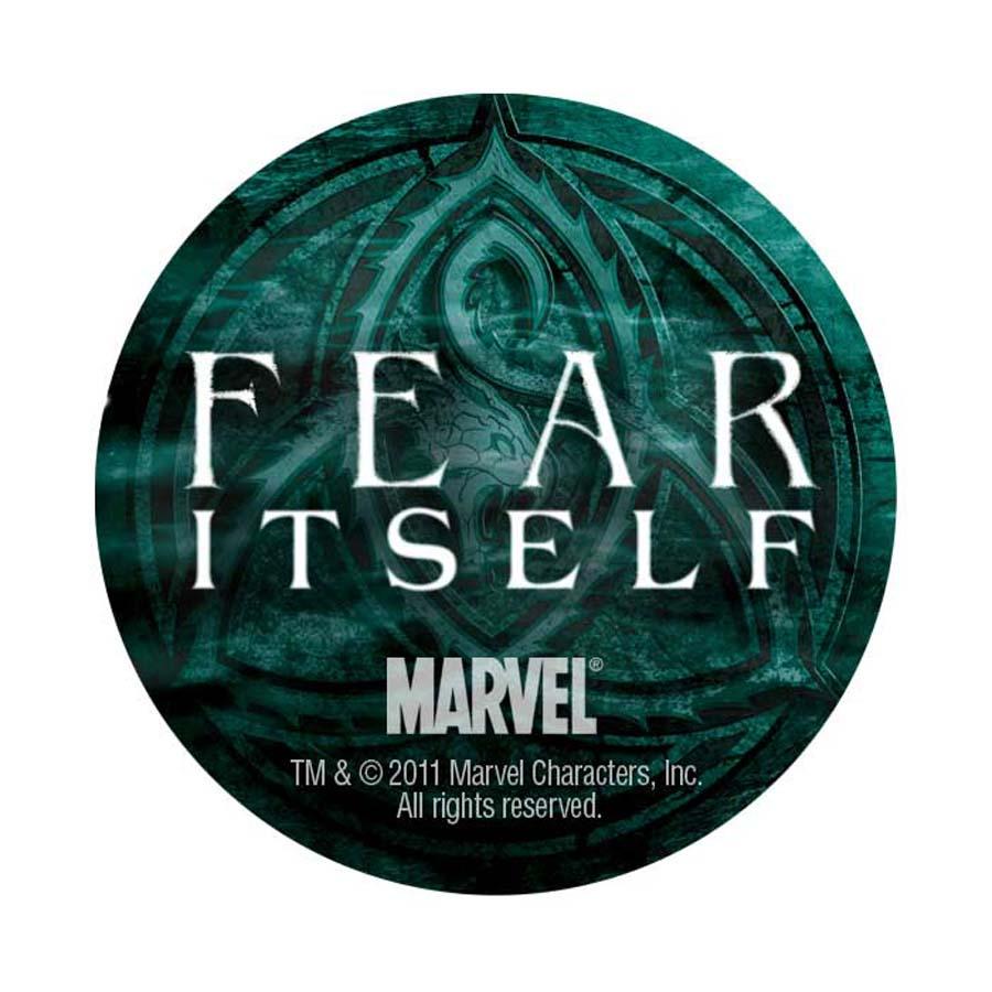 FI_Button Marvel announces great C2E2 2011 giveaways