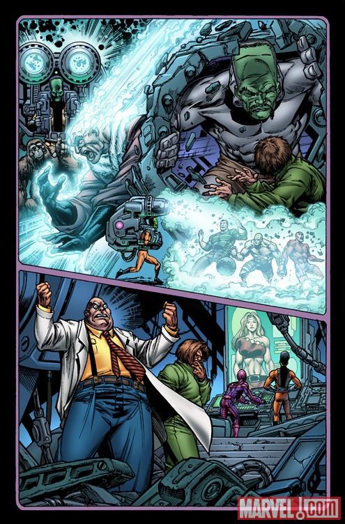 FallOfTheHulks_Alpha_Preview1 Preview Fall of The Hulks Alpha