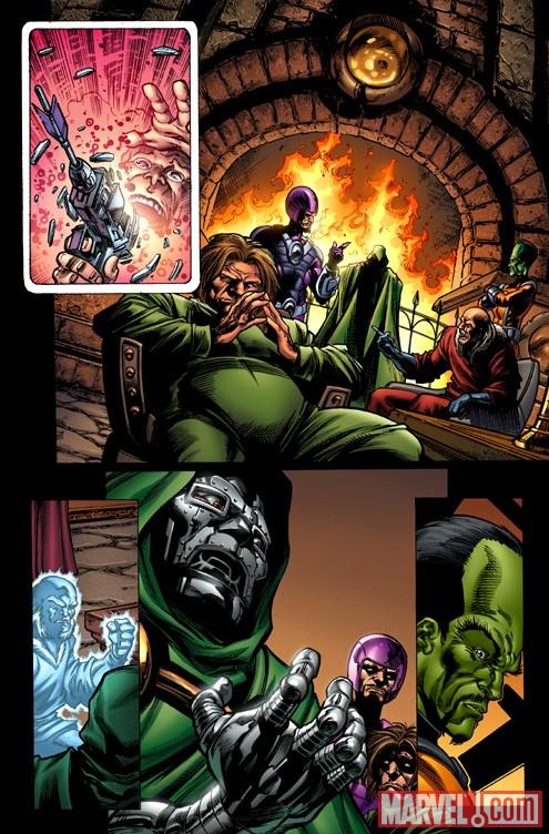 FallOfTheHulks_Alpha_Preview2 Preview Fall of The Hulks Alpha