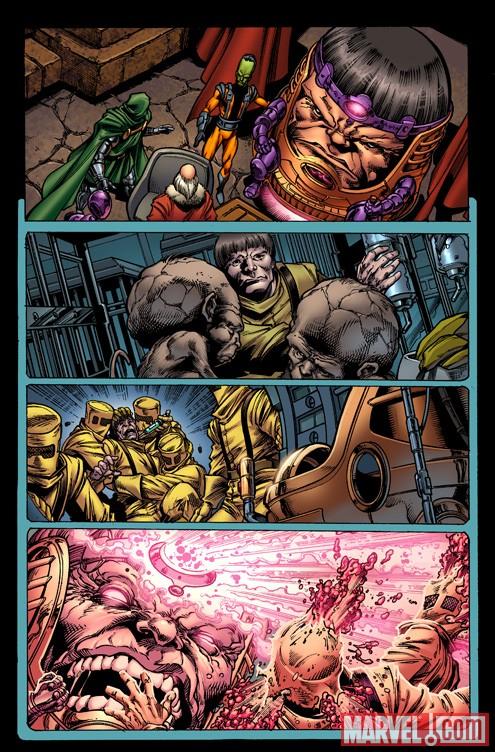 FallOfTheHulks_Alpha_Preview3 Preview Fall of The Hulks Alpha
