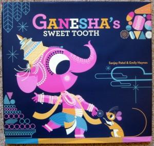 IMG_6993-300x286 Cartoon Art Museum welcomes Emily Haynes and Sanjay Patel