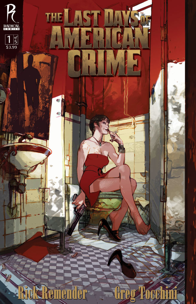 Last_days__1_Tocchini_FAL Rick Remender Masterminds The Last Days Of American Crime