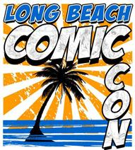 LongBeachComicCon Long Beach Comic Con 2011 adds new guests