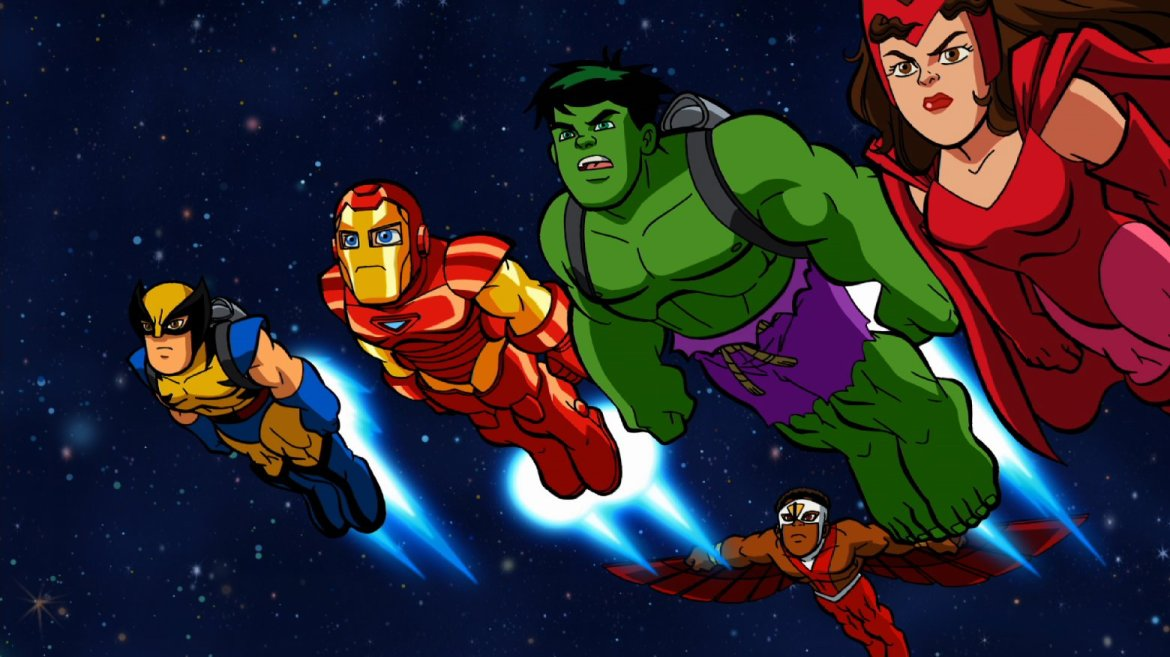 SHS_EP40_SCREENSHOT_5 Can The Super Hero Squad survive the The Infinity Gauntlet Saga?