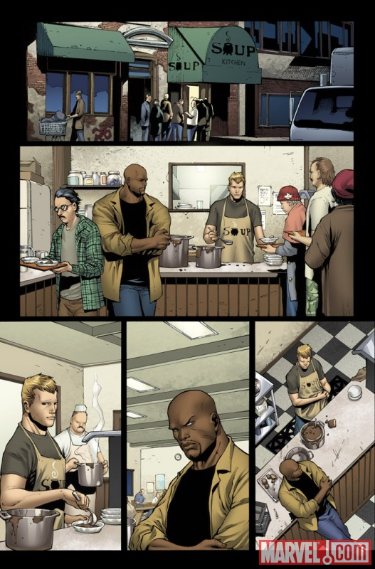 SLAND_2_PREVIEW1 First Look At SHADOWLAND #2