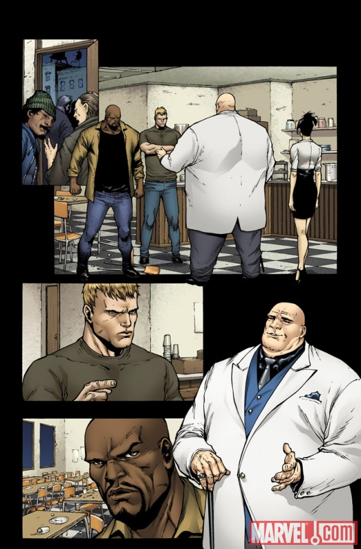 SLAND_2_PREVIEW3 First Look At SHADOWLAND #2