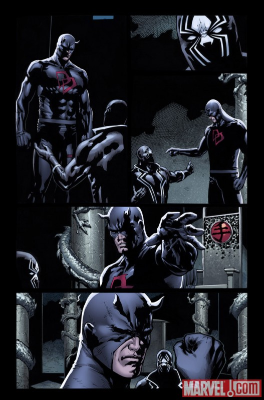 SLAND_2_PREVIEW6 First Look At SHADOWLAND #2