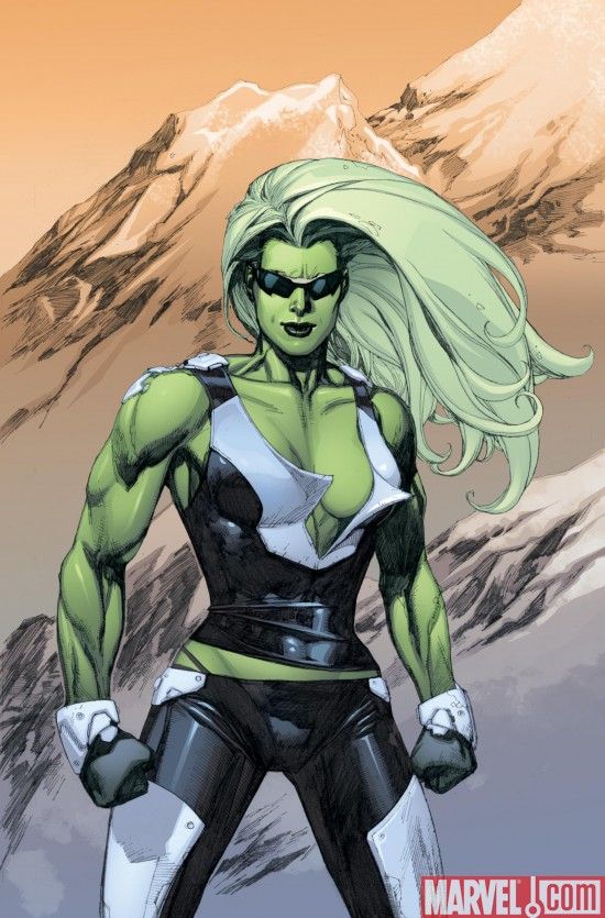 UltimateWolverineVSHulk_03_SecondPrintingVariant Ultimate Wolverine And Hulk Return With A New Printing