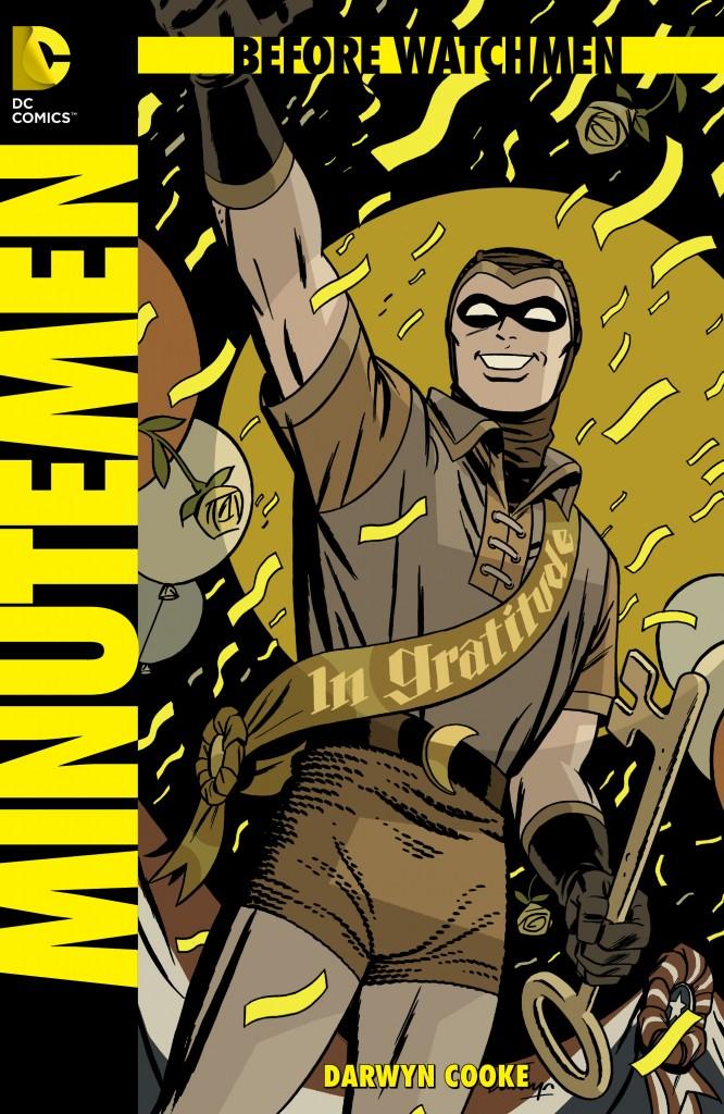WATCHMEN_2012_MM_Cvr-666x1024 DC Comics announces BEFORE WATCHMEN series