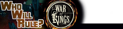 WhoWillRule_Blank War Of Kings: Who Will Rule?