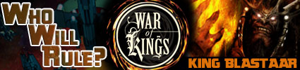 WhoWillRule_Blastaar War Of Kings: Who Will Rule?