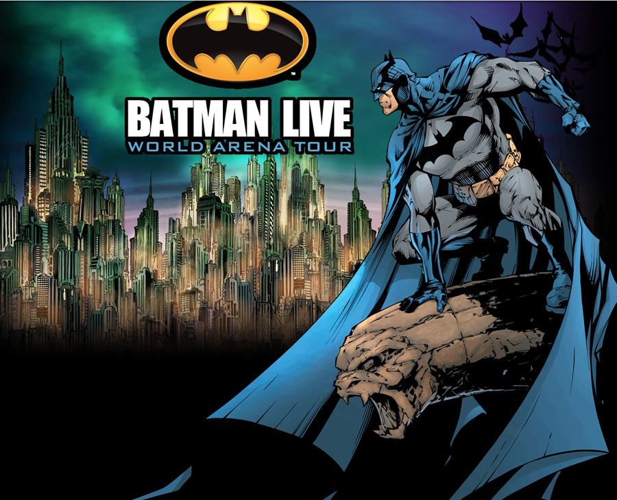 batman_live BATMAN LIVE plot revealed, focus to be on Dick Grayson
