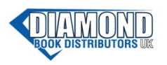dell_uk Diamond awarded distribution rights for TOKYOPOP in UK, Ireland