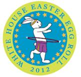 eastereggroll Marvel to participate in 2012 White House Easter Egg Roll