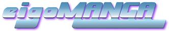 eigoMANGAlogo eigoMANGA to host panel, present game at 2012 Game Developers Conference