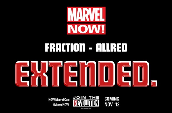 extended-600x395 The Lightning fast future of Marvel NOW!
