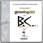 """growinggold Second """"B.C."""" Collection solicited by Checker BPG"""