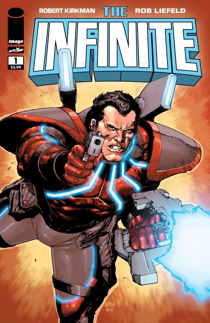 infinite_variant Leinil Francis Yu to provide variant cover for THE INFINITE