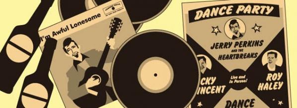 jazz_rockabilly_0312 Beatty's JAZZ: ROCKABILLY available free online