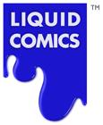 liquidcomicslogo Wes Craven to create graphic novel for Liquid Comics