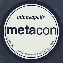 metacon The Power Rangers take over MetaCon 2012