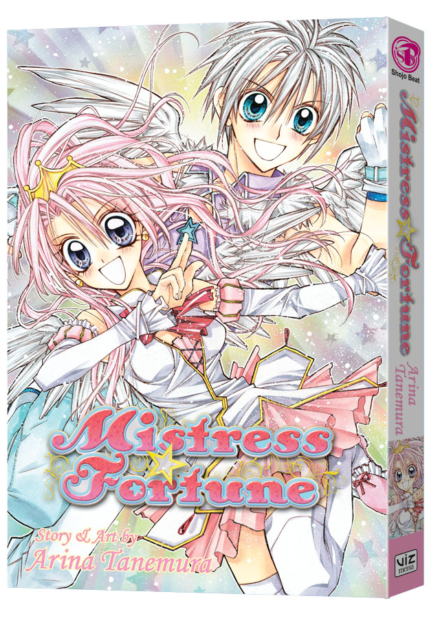 mistressfortune_GN01_3D Find romance and aliens in MISTRESS FORTUNE