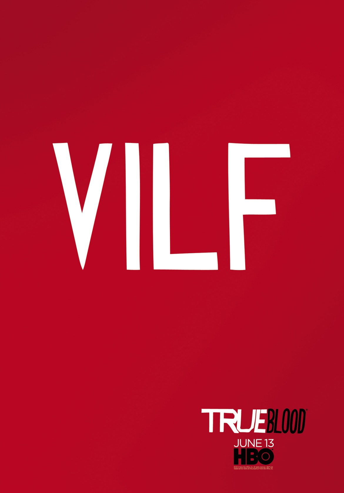 season-3-poster-vilf HBO and IDW Publishing announce TRUE BLOOD mini series