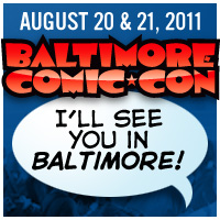 """see_you_in_baltimore Meet Stan """"The Man"""" Lee at the Baltimore Comic-Con"""